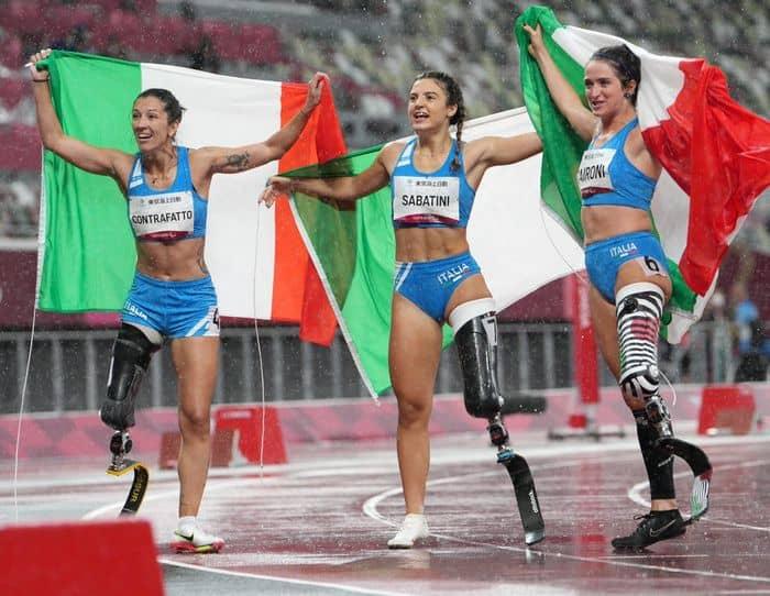 Lo sport, la psiche e lo sviluppo della resilienza