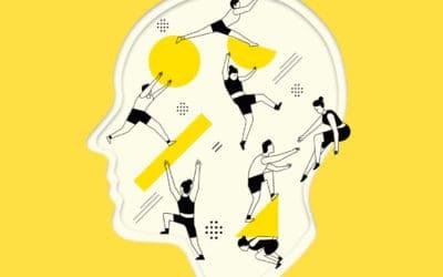 Psicologia dello Sport e per lo Sport: una risorsa di protezione e promozione