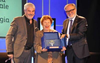 """CNOP – Assegnato all'Unicef il Premio nazionale """"Psicologi per la solidarietà – Assisi"""" 2021"""