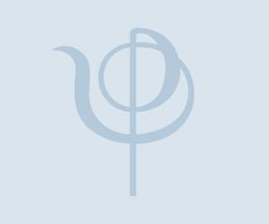 Organizzazione e pianificazione della Consensus Conference per il Counseling
