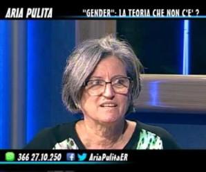 Intervista alla Vicepresidente dott.ssa Anna Maria Ancona