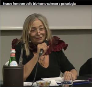 Il caso dell'Ospedale S. Pertini di Roma