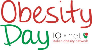 obesityday-logo