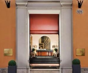 2241284-Residenza-di-Ripetta-Hotel-Rome-Hotel-Exterior-3-DEF