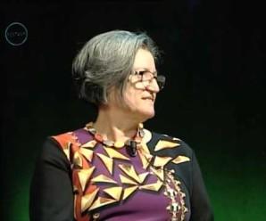 Intervista televisiva alla Vicepresidente dott.ssa Anna Ancona sul tema del cyberbullismo