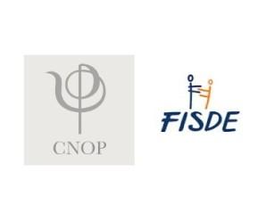 CNOP_FISDE