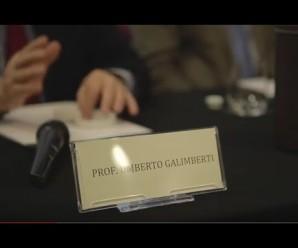"""Seminario pubblico """"Una riflessione sui tragici fatti di Parigi dello scorso 7 gennaio"""", Roma, 27 febbraio"""
