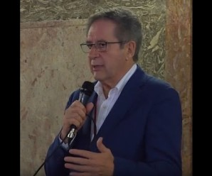 """Partecipazione del Presidente Giardina al Convegno """"Anoressia, tra disagio soggettivo e sindrome culturale"""""""