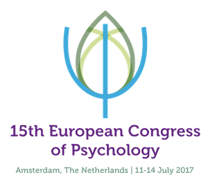 ECP 2017 Logo
