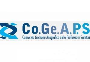 Cogeaps1