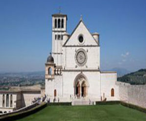 Assisi_-_Basilica_di_San_Francesco_02