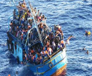 migrantimare-2016